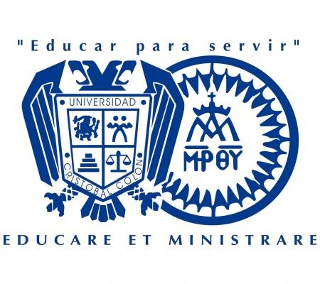 Logo UCC grand