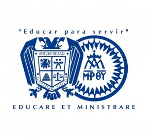 Logo UCC_