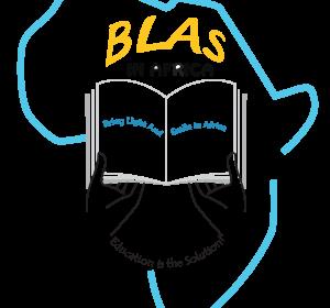 Logo blas in africa[2564]