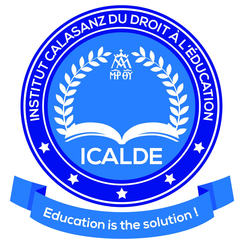 Presentation of ICALDE