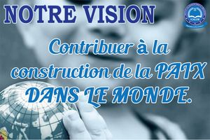 VISION Fr 08-20-2019